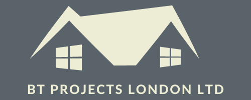 BT Projects London Ltd | Kitchens & Bathrooms Barnet